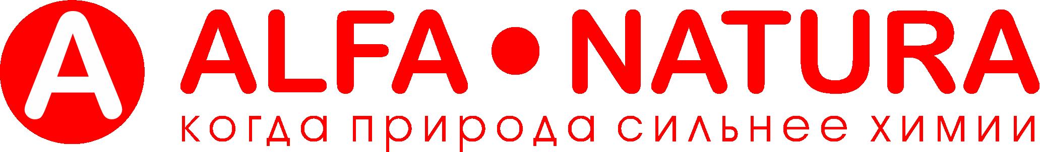 logo_alfa_natura_line